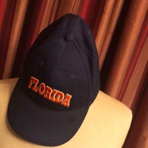 """Other - """"Flordia Gator's"""" hat"""